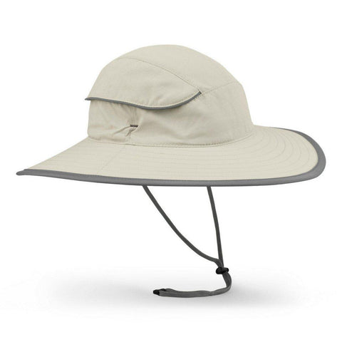 Sunday Afternoons Compass Hat-Clothing Accessories-Sunday Afternoons-Medium-Cream-2 Foot Adventures