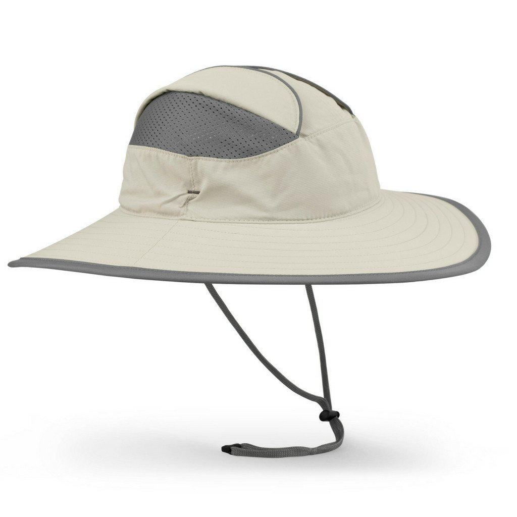 Sunday Afternoons Compass Hat-Clothing Accessories-Sunday Afternoons-Large-Cream-2 Foot Adventures