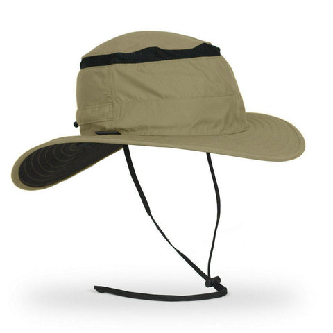 Sunday Afternoons Cruiser Hat-Clothing Accessories-Sunday Afternoons-Medium-Sand-2 Foot Adventures