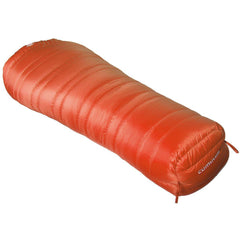 Cumulus PANYAM 20deg Down Sleeping Bag-Cumulus-2 Foot Adventures