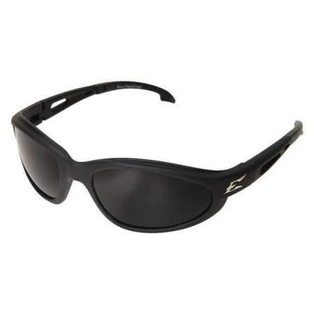 Edge Protective Eyewear - Polarized