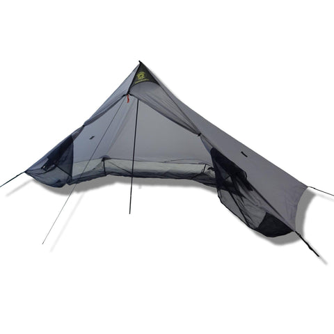 Deschutes Plus Ultralight Tarp - Six Moon Designs