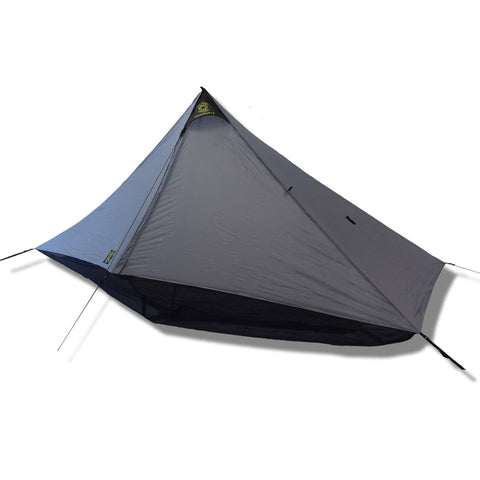 Six Moon Designs Deschutes Plus Ultralight Tarp