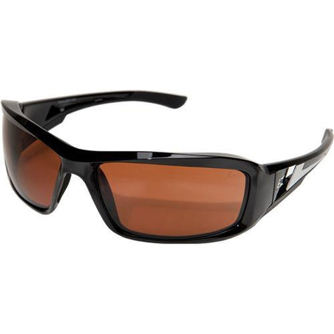 Edge Protective Eyewear - Non Polarized