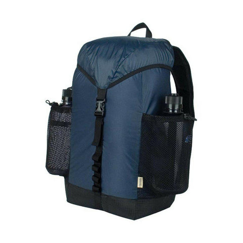 Equinox Parula Ultralite Day Pack-Liberty Mountain-2 Foot Adventures