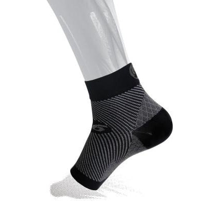 OS1st FS6 Performance Foot Sleeve (PAIR)
