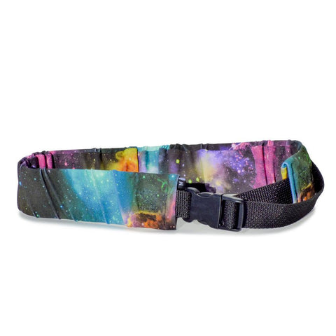 Thru Pack Comfy Strap for Summit Bum & Fast Bum Fanny Packs