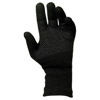 Hanz Waterproof Glove