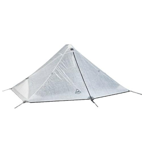 Hyperlite Mountain Gear Dirigo 2 Ultralight Backpacking Tent