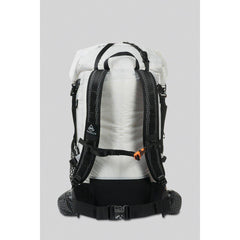 Hyperlite Mountain Gear 2400 Windrider Ultralight Backpack-Hyperlite Mountain Gear-2 Foot Adventures