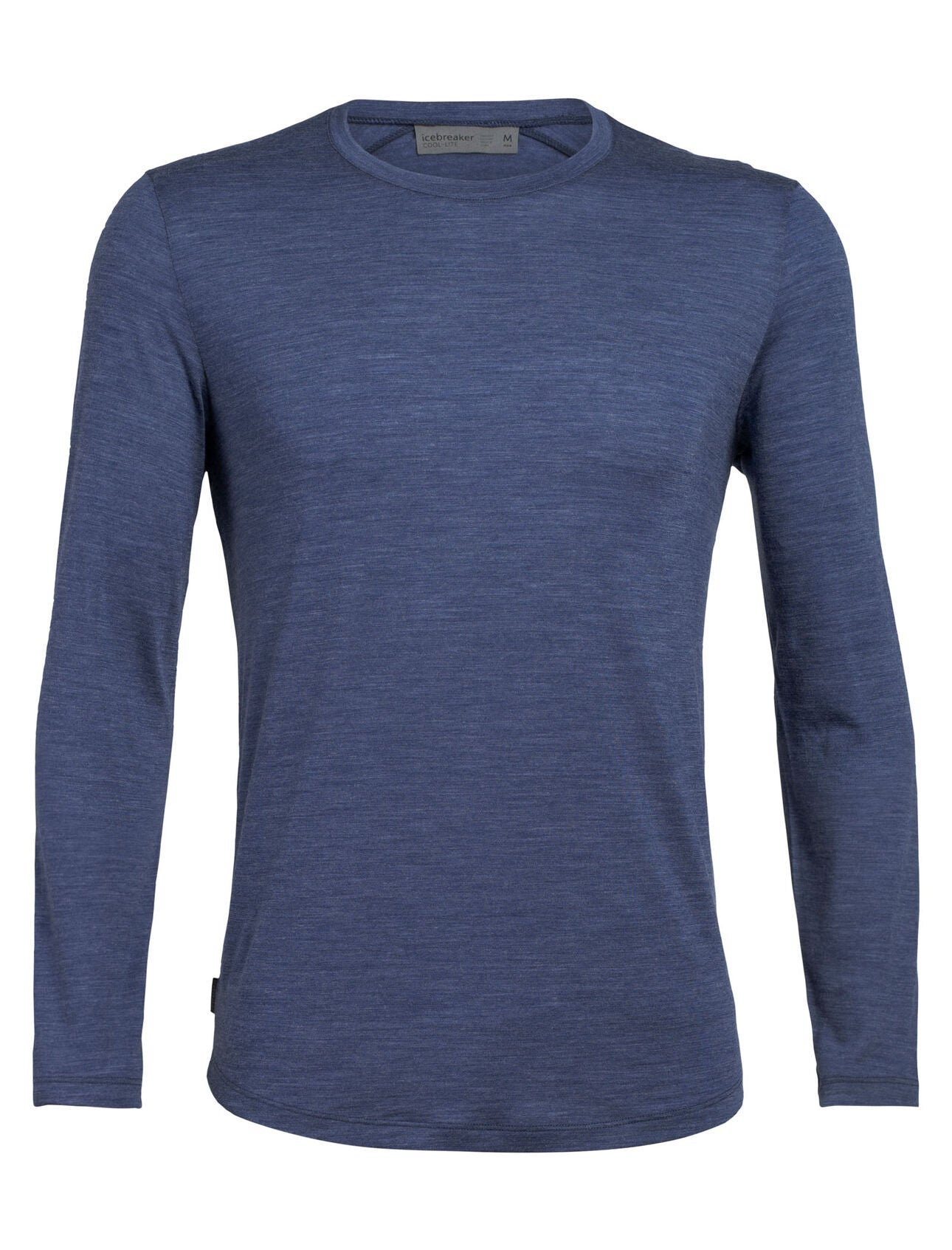 Icebreaker Men's Cool-Lite™ Sphere Lone Sleeve Crew