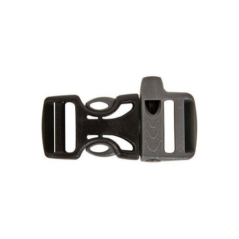 Whistle Buckle-Liberty Mountain-2 Foot Adventures