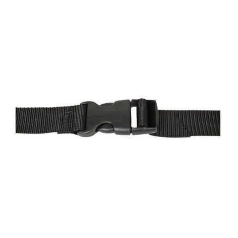 Quick Release Strap-Liberty Mountain-2 Foot Adventures
