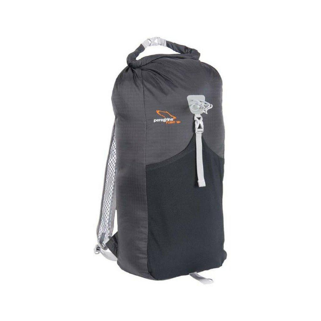 Peregrine Flight 18L+ Pack (Day Pack)-Liberty Mountain-2 Foot Adventures