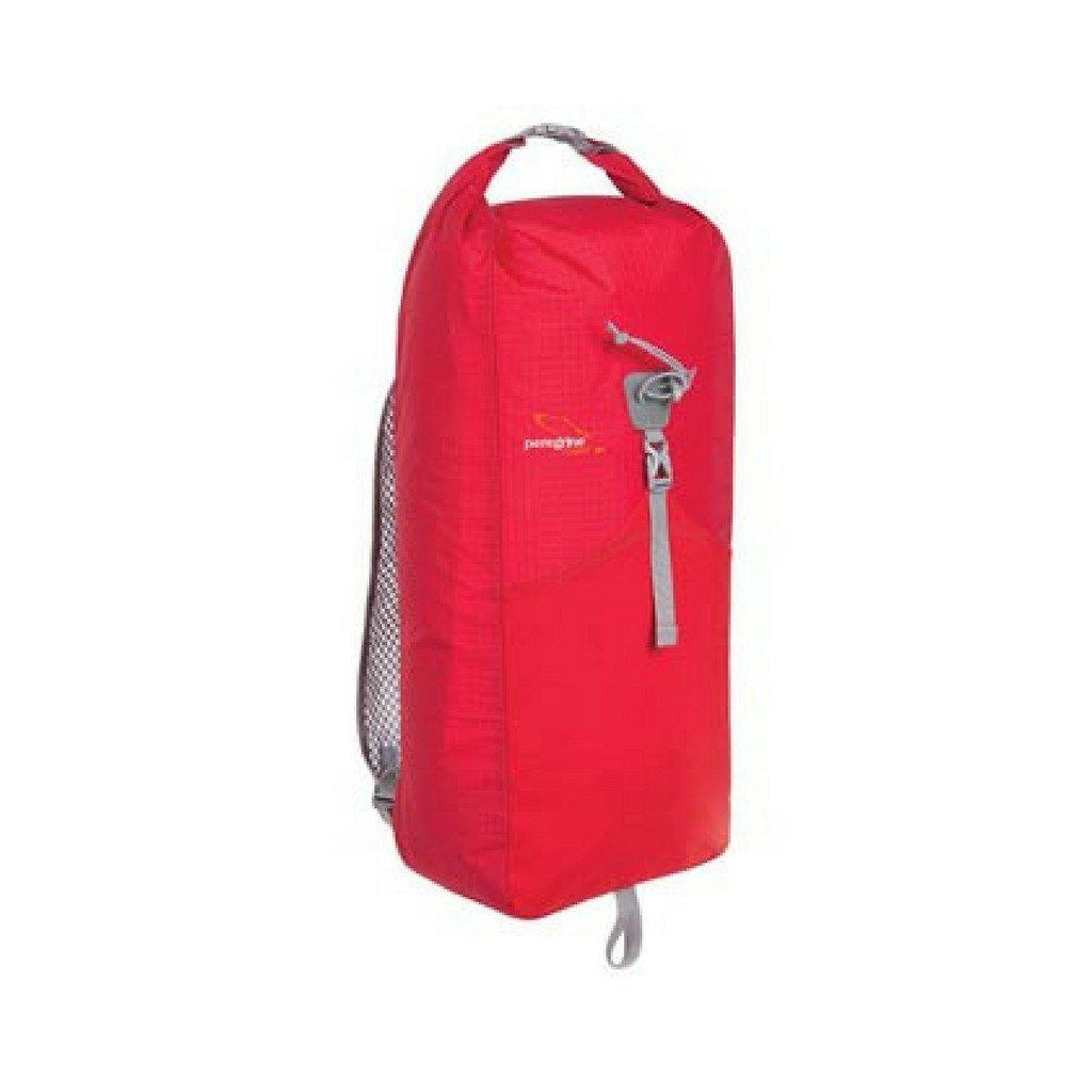 Peregrine Flight 18L+ Pack (Day Pack)
