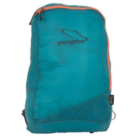 Peregrine Summit 25L UL Day Pack-Liberty Mountain-2 Foot Adventures