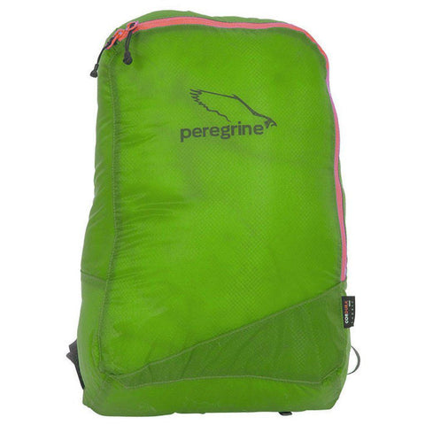 Peregrine Summit 25L UL Day Pack
