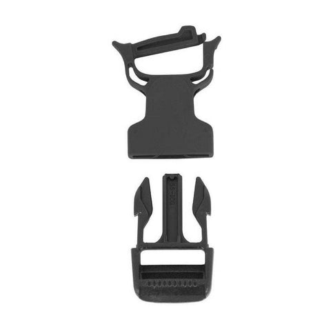 Quick Attach Repair Buckle-Liberty Mountain-2 Foot Adventures