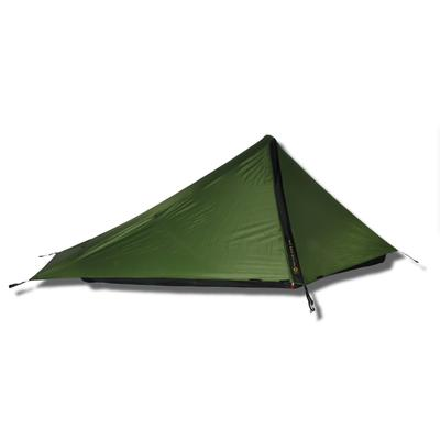 Skyscape Trekker for 2018 - Six Moon Designs
