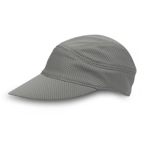 Sunday Afternoons Sprinter Cap-Clothing Accessories-Sunday Afternoons-Medium-Gray-2 Foot Adventures