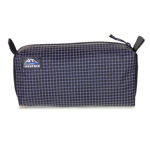 ThruPack Summit Bum Fanny Pack