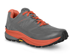 Topo Athletic Women's Ultraventure