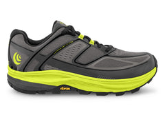 Topo Athletic Men's Ultraventure