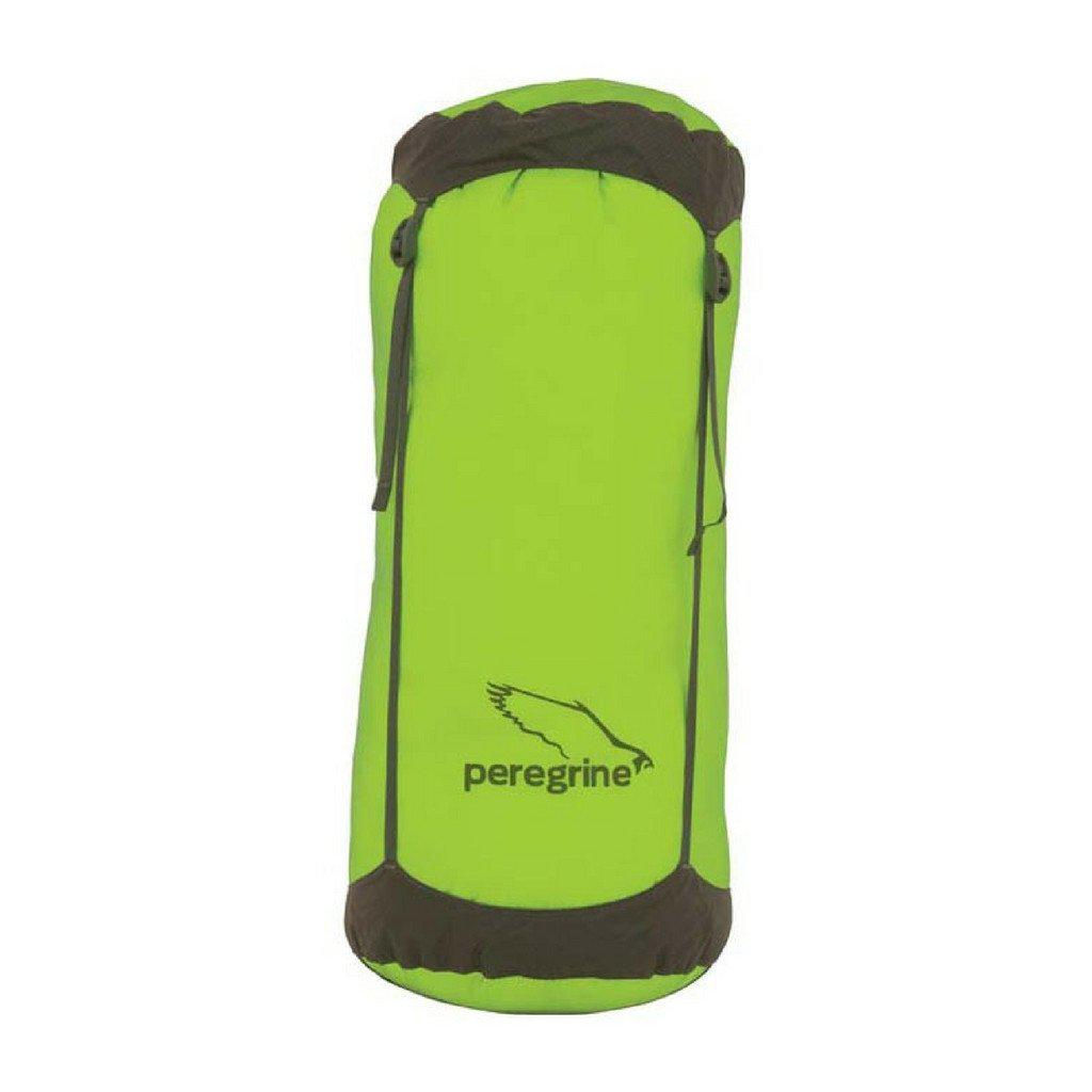 Peregrine UL Compression Sack-Liberty Mountain-2 Foot Adventures
