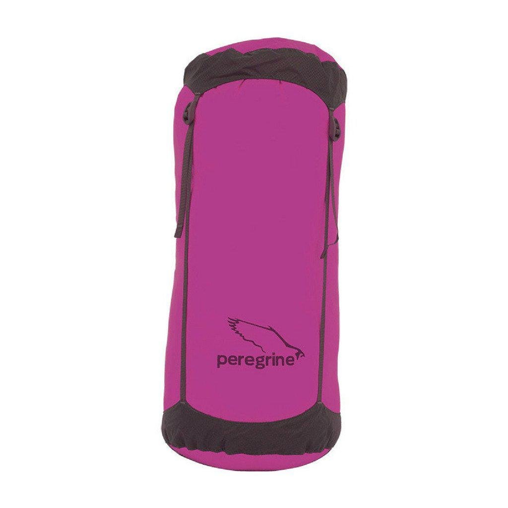 Peregrine UL Compression Sack