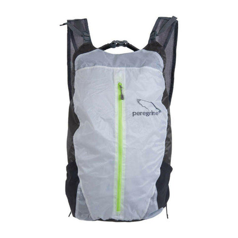 Peregrine Ultralight 23L Dry Summit Pack