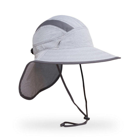 Sunday Afternoons Ultra Adventure Hat-Clothing Accessories-Sunday Afternoons-2 Foot Adventures