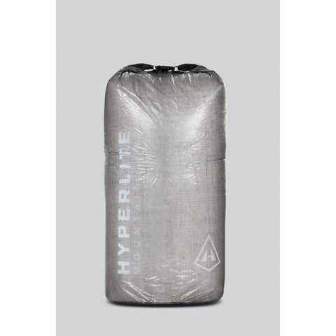 Hyperlite Mountain Gear Roll-Top Dry Sack