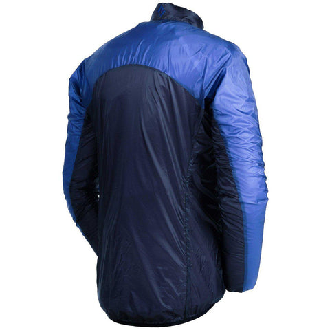 "Cumulus ""Windy-Wendy"" Mens WInd Jacket"