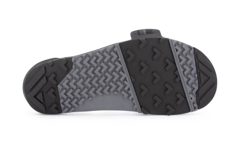 XEROSHOES - Z-Trail EV Men