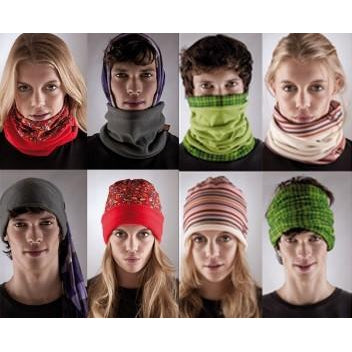 Buff Original Headwear-Clothing Accessories-Summit Distribution-2 Foot Adventures
