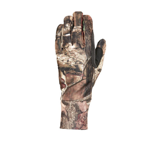 Seirus Original All Weather Glove - Mens-Clothing Accessories-Serius Innovation-Med-Camo-2 Foot Adventures