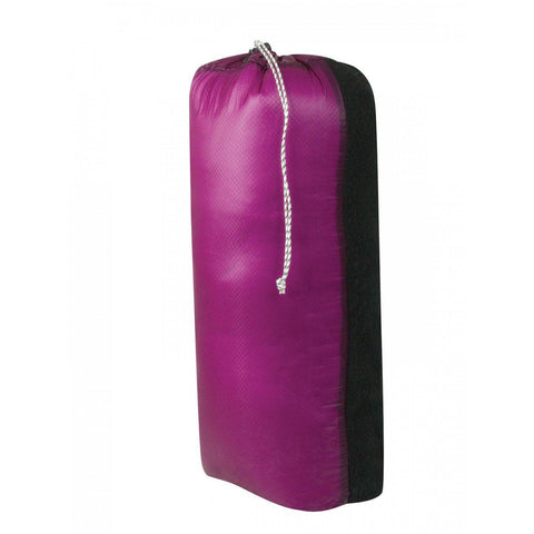 Granite Gear Pillow Sack-Granite Gear-2 Foot Adventures