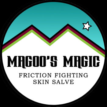 Magoo's Magic