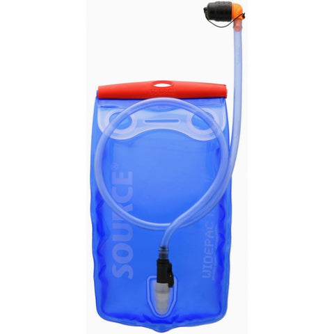 Source Widepac™ Hydration System