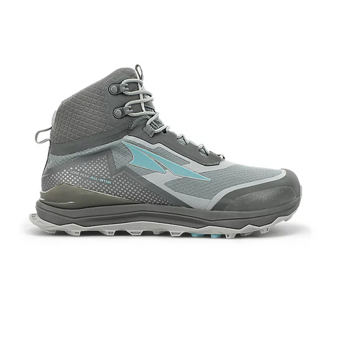 Altra Women's Lone Peak All Weather Mid - Coming Soon!