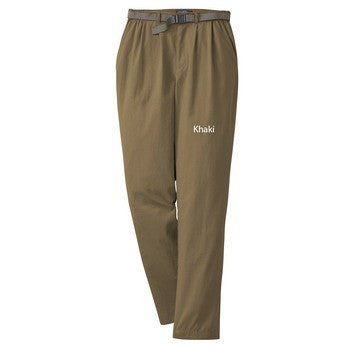 RailRiders Women's Adventure Khakis -Size Small