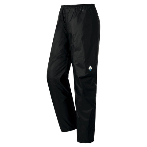 Montbell Men's Versalite Pants