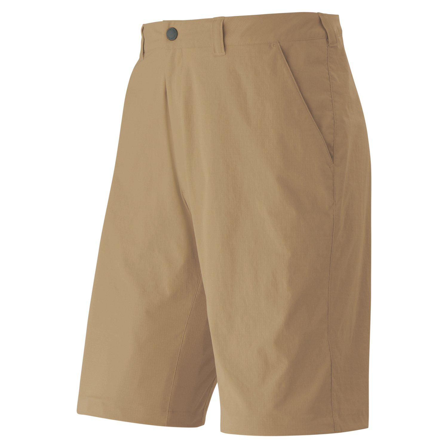Montbell Men's Stretch OD Shorts