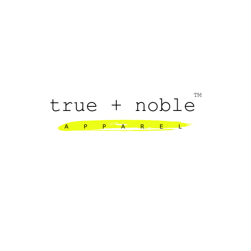 True + Noble Gift Card
