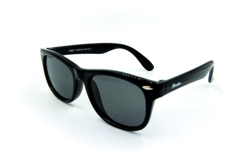 The Mamba-Shades on Point Sunglass Co-Black-1