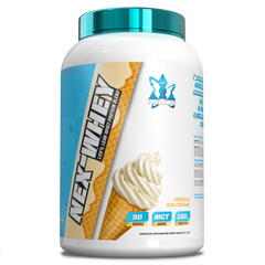 Nexus Nex-Whey  30 Serves