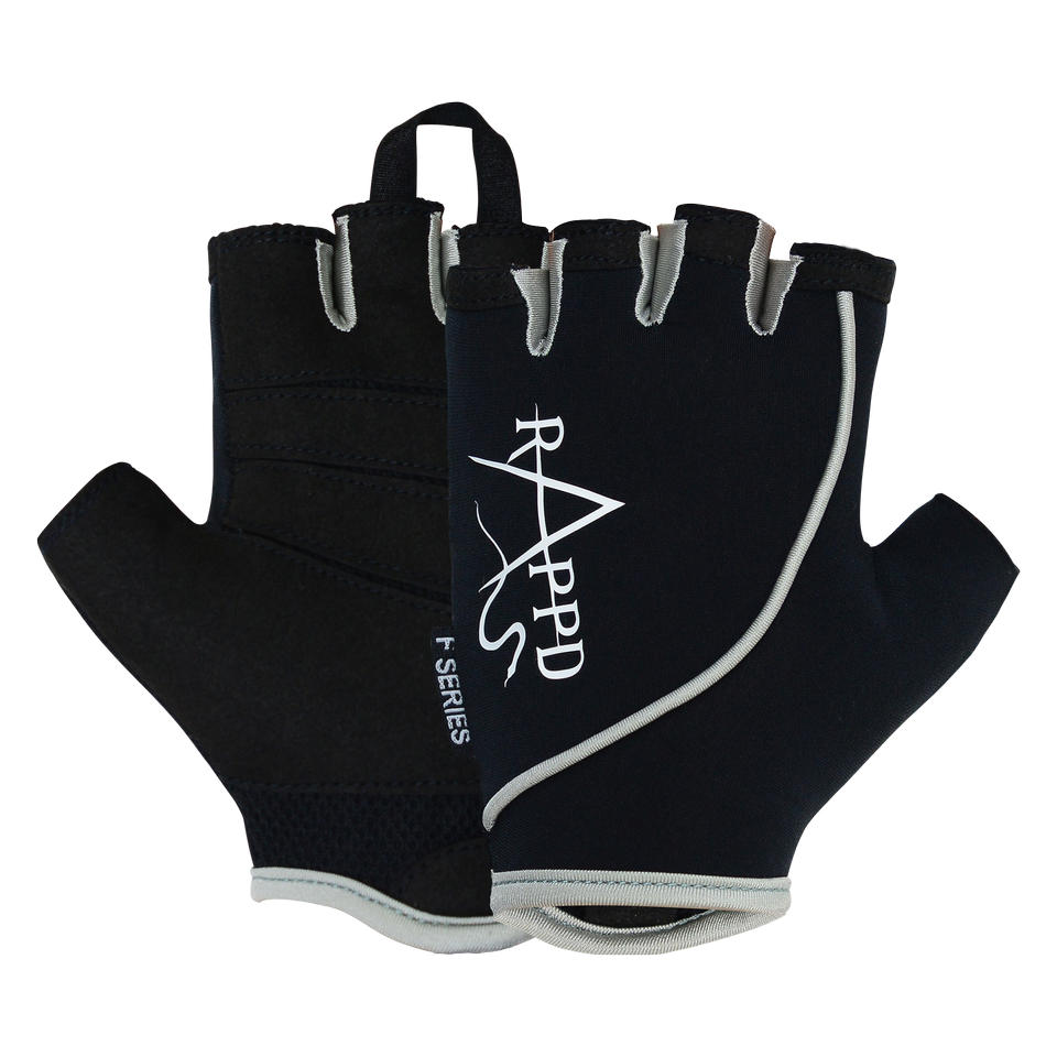 F Series Fitness Gloves Men's