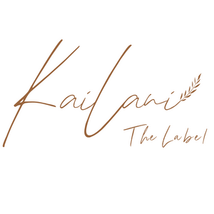 Kailani The Label