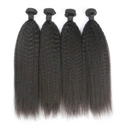 African Queen Bundles