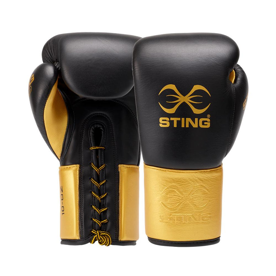 EVOLUTION FIGHT GLOVE
